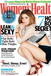 Kate Mara - Women