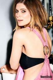 Kate Mara - Women