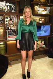Katrina Bowden - David Yurman Soho Boutique Grand Opening Benefit Event in New York
