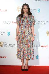 Keira Knightley – EE British Academy Awards Nominees Party in London. Feb. 2015