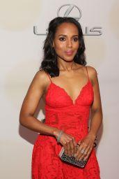 Kerry Washington – 2015 NAACP Image Awards in Pasadena