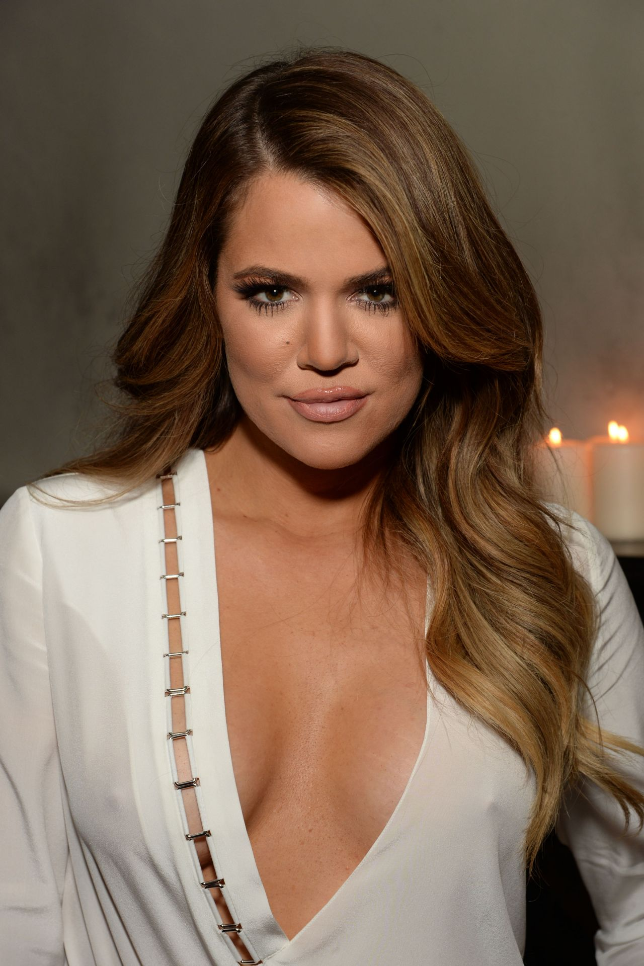 khloe kardashian - photo #30