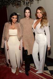 Khloe Kardashian - Simon Huck