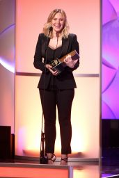 Kristen Bell – 2015 Noble Awards in Beverly Hills