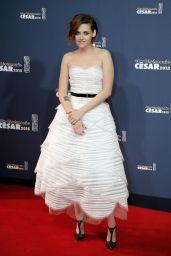 Kristen Stewart - 2015 Cesar Awards in Paris