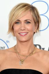 Kristen Wiig - 2015 Film Independent Spirit Awards in Santa Monica