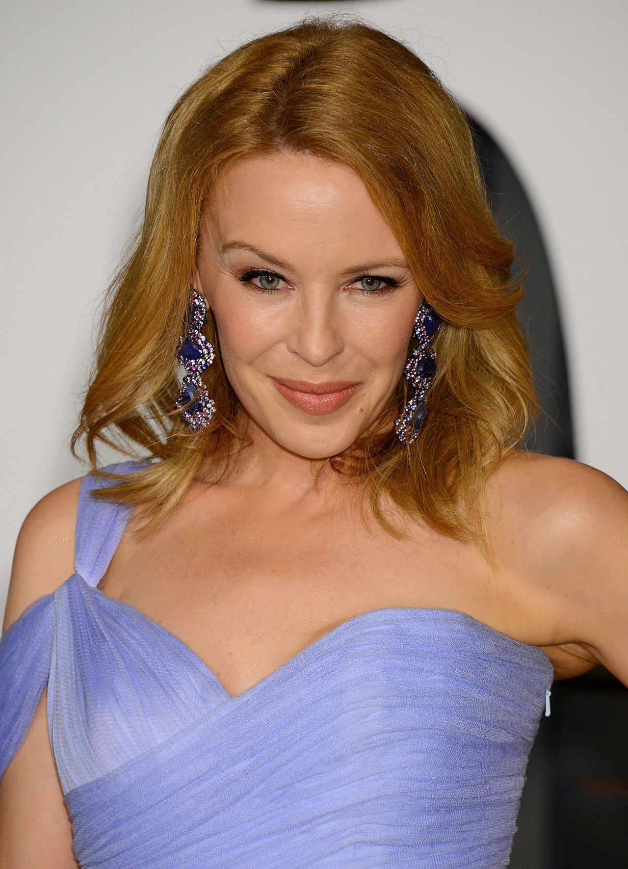 kylie minogue - photo #1