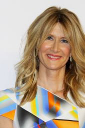 Laura Dern - 2015 Academy Awards Nominee Luncheon in Beverly Hills