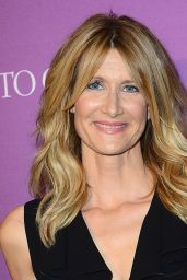 Laura Dern - The Hollywood Reporters 2015 Nominees Night in Beverly Hills
