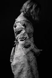 Lea Seydoux - AnOther Magazine (US) February 2015