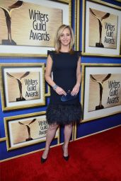 Lisa Kudrow - 2015 Writers Guild Awards Los Angeles Ceremony