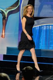 Lisa Kudrow - 2015 Writers Guild Awards Los Angeles Ceremony