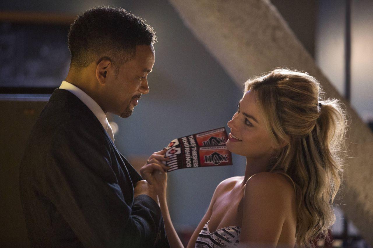 film romantici con scene hot video hot massaggi
