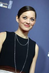 Marion Cotillard - 2015 Cesar Awards in Paris