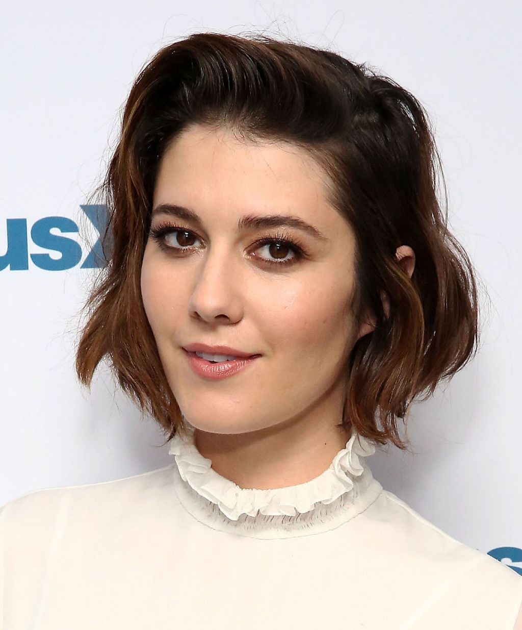 mary elizabeth winstead - photo #4
