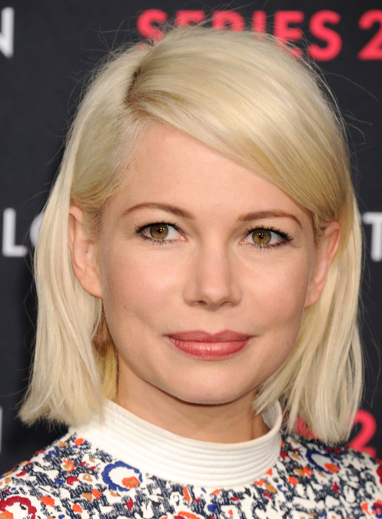 michelle williams singer