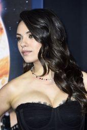 Mila Kunis -