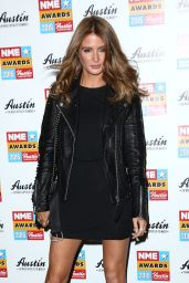 Millie Mackintosh - 2015 NME Awards in London