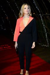 Natalie Dormer – EE British Academy Awards 2015 Nominees Party in London