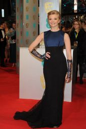 Natalie Dormer – EE British Academy Film Awards 2015 in London