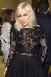 Natasha Bedingfield – Pre-GRAMMY 2015 Gala and Salute To Industry Icons in Los Angeles