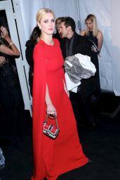 Nicky Hilton – 2015 amfAR New York Gala