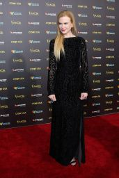 Nicole Kidman - 2015 G
