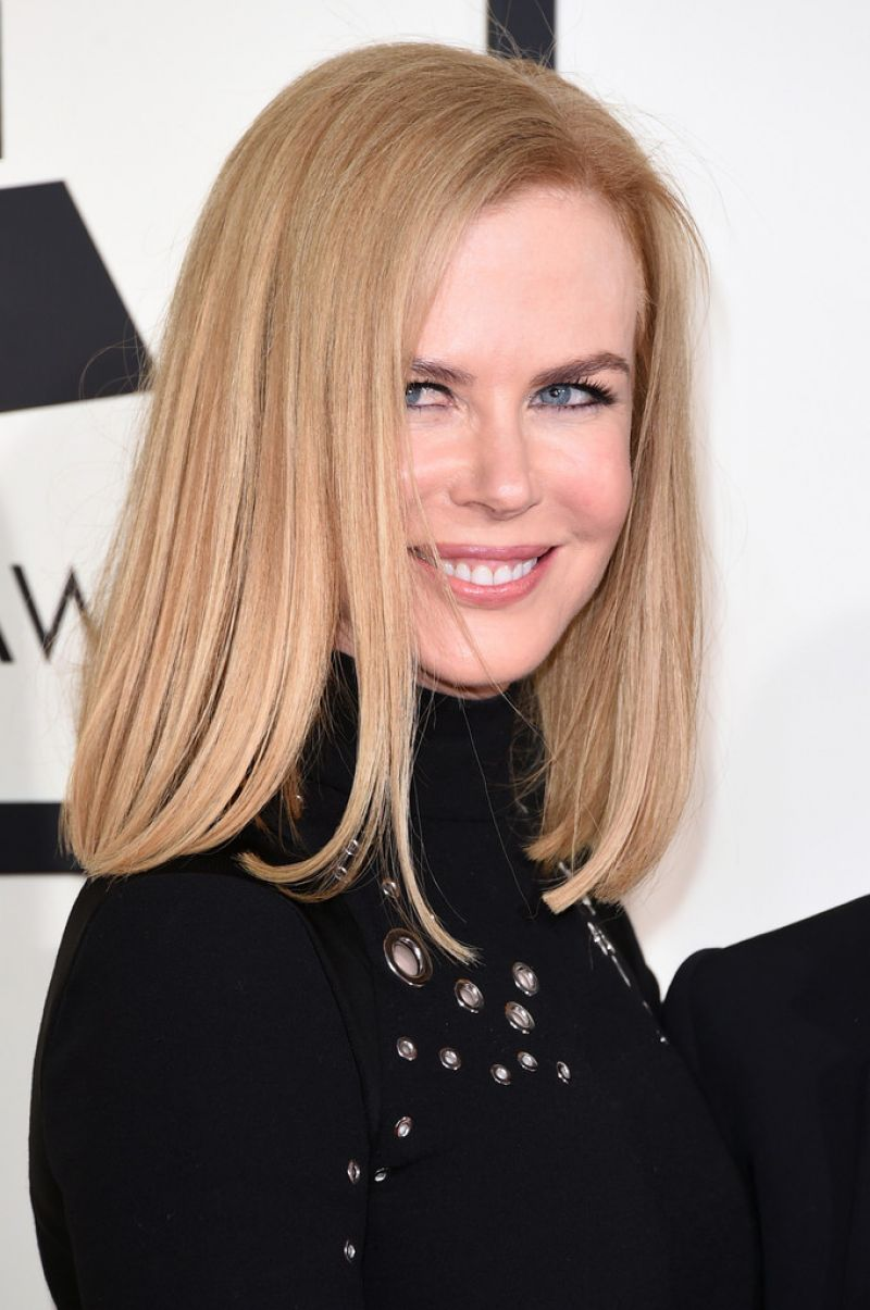 Nicole Kidman 2015 Grammy Awards In Los Angeles 270143 further Alicia Vikander Jetting Cape Town Off Oscars 224 2017 704180 in addition Bio together with 142664 additionally Oscars 2017 Janelle Monae Beauty. on oscars live stream