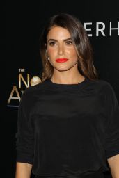 Nikki Reed – 2015 Noble Awards in Beverly Hills