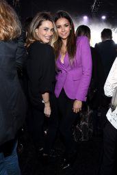 Nina Dobrev - DirecTV Super Saturday Night in Glendale, January 2015