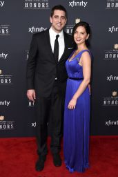 Olivia Munn - 2015 NFL Honors in Phoenix