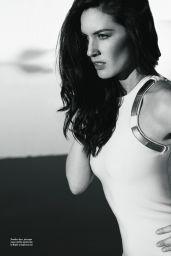 Olivia Munn - Modern Luxury Angeleno Magazine February 2015 Issue