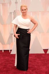 Patricia Arquette – 2015 Academy Awards in Hollywood