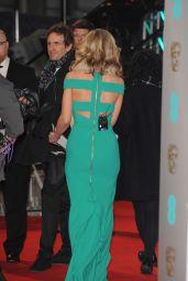 Rachel Riley – EE British Academy Awards Nominees Party in London. Feb. 2015