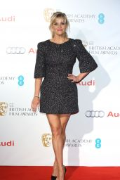 Reese Witherspoon – EE British Academy Awards 2015 Nominees Party in London