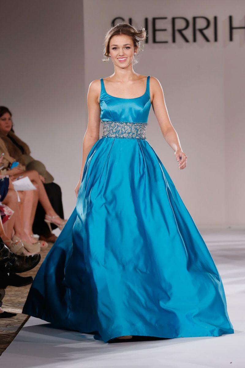 Fancy Prom Dresses New York City Ideas - All Wedding Dresses ...