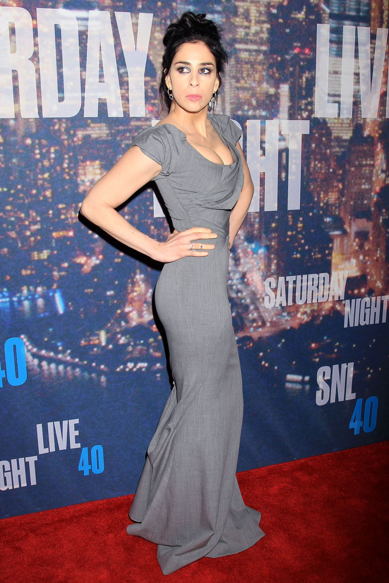 Sexiest celebs over 40?(Milfs) - Page 2 - Wrestling Forum