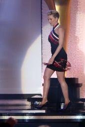 Scarlett Johansson – G'Day USA Gala AACTA International Awards 2015 in Los Angeles