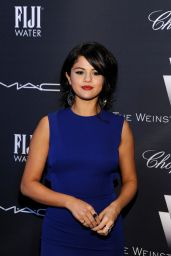 Selena Gomez - The Weinstein Company