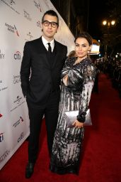 Sophie Simmons - Universal Music Group 2015 Grammy After Party in Los Angeles