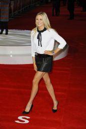 Stephanie Pratt -