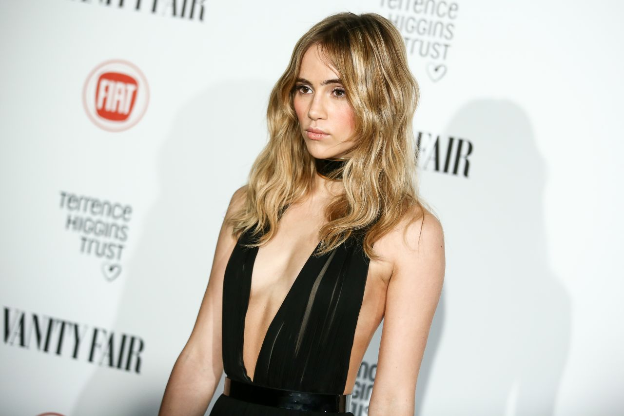 Is a cute Alice Suki Waterhouse nude (75 photos), Tits, Hot, Instagram, cameltoe 2019