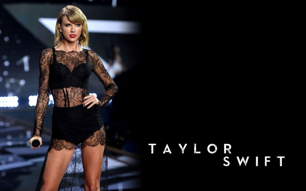 Taylor Swift Hot Wallpapers 30 Celebmafia