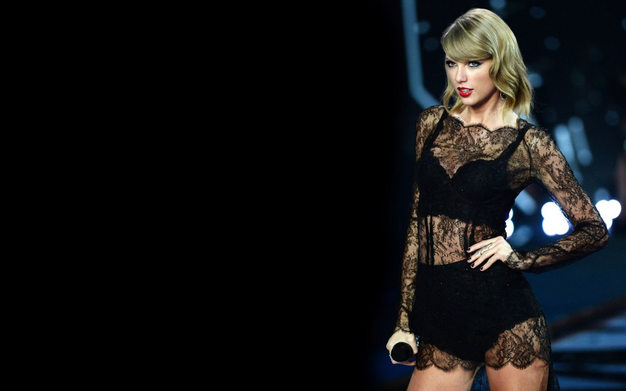 inappropriate celebrity wallpapers taylor swift - photo #48