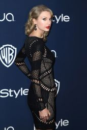 Taylor Swift Hot Wallpapers (+30)