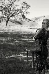 Toni Garrn - NET-A-PORTER