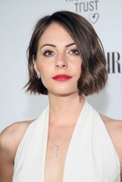 Willa Holland – Vanity Fair and FIAT celebration of Young Hollywood in Los Angeles, February 2015