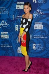 Zendaya - 2015 ESSENCE Black Women in Music Event