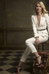 2015 Vanity Fair Oscar Party Portraits, Part III