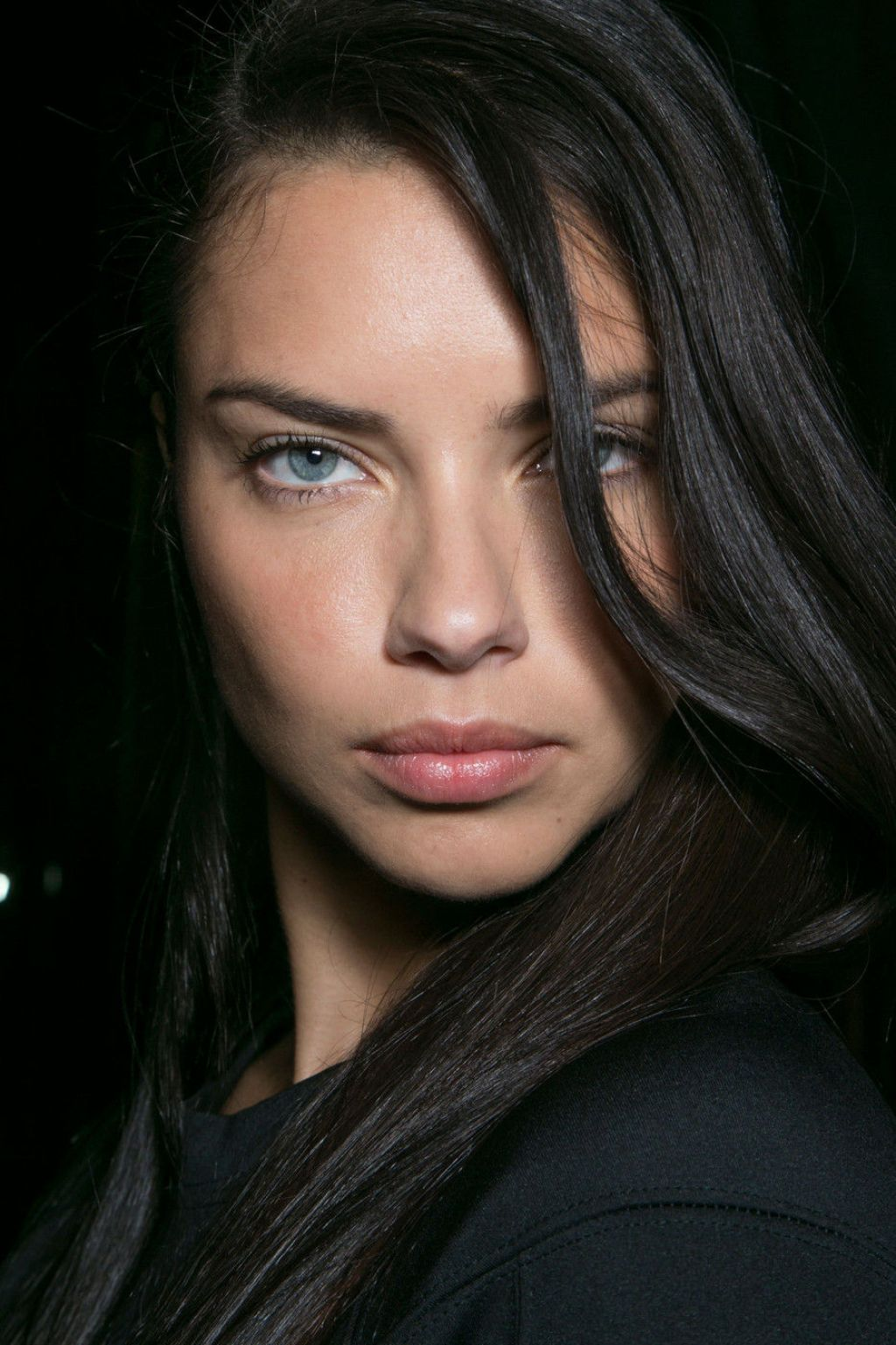 adriana lima photos - photo #23